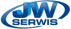 JW-SERWIS